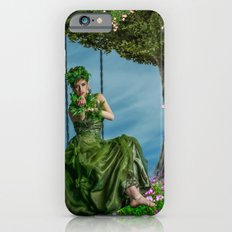 Come and rock me! Slim Case iPhone 6s