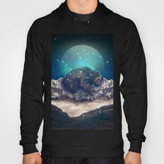 Under the Stars | Ursa Major Hoody