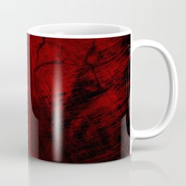 Time's Running Out Coffee Mug