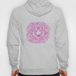 Vision of Beauty Hoody
