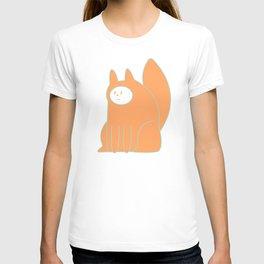 FOX :  T-shirt