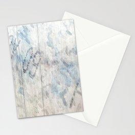 Murgo Parcel: Expired Milk Stationery Cards