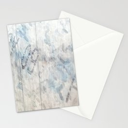 Murgo Parcel: Expired Milk Stationery Cards