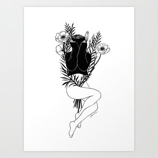 Výsledek obrázku pro black and white art