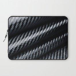 Carbon Laptop Sleeve