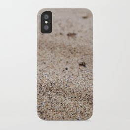 Filey 2016 #8 iPhone Case