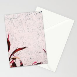 An Repo Stationery Cards