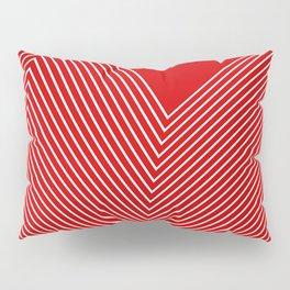 twist Pillow Sham