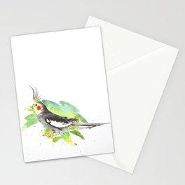 Ninfa Stationery Cards