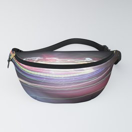Abstract 8 of 8 Fanny Pack