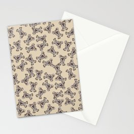Doggo Stationery Cards
