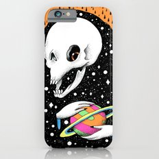 Astral Deity iPhone 6 Slim Case