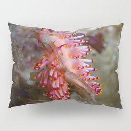 Nudi Orgy Pillow Sham