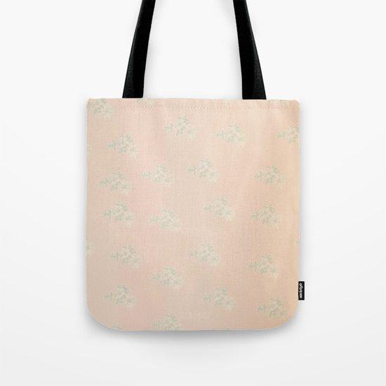 Aida Folch Tote Bag