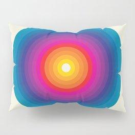 Zykol Pillow Sham