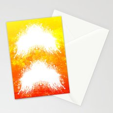 Up & Up Stationery Cards