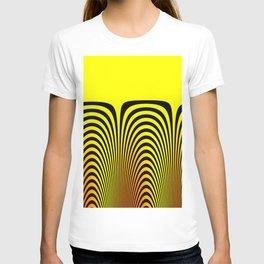 ZS ZentaX 013A T-shirt