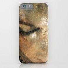 Lucid Dream #3 iPhone 6s Slim Case