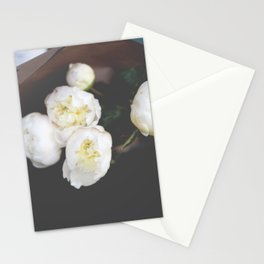 P own E's Stationery Cards