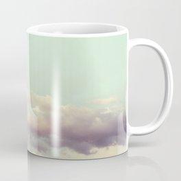 IMAGE: N°13 Coffee Mug