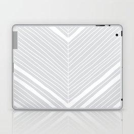 Venation Laptop & iPad Skin