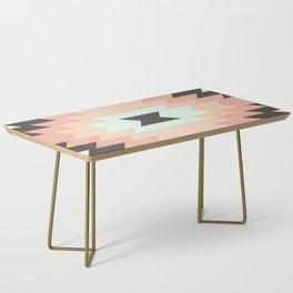Kilim 1 Coffee Table