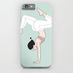 Yogi 1 Slim Case iPhone 6s