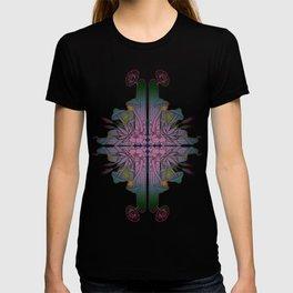 Entheogen T-shirt