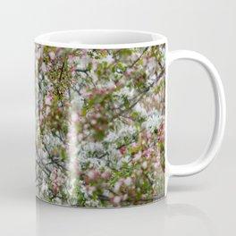 In the Orchard Coffee Mug