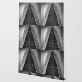 One World Trade Center in New York City Wallpaper
