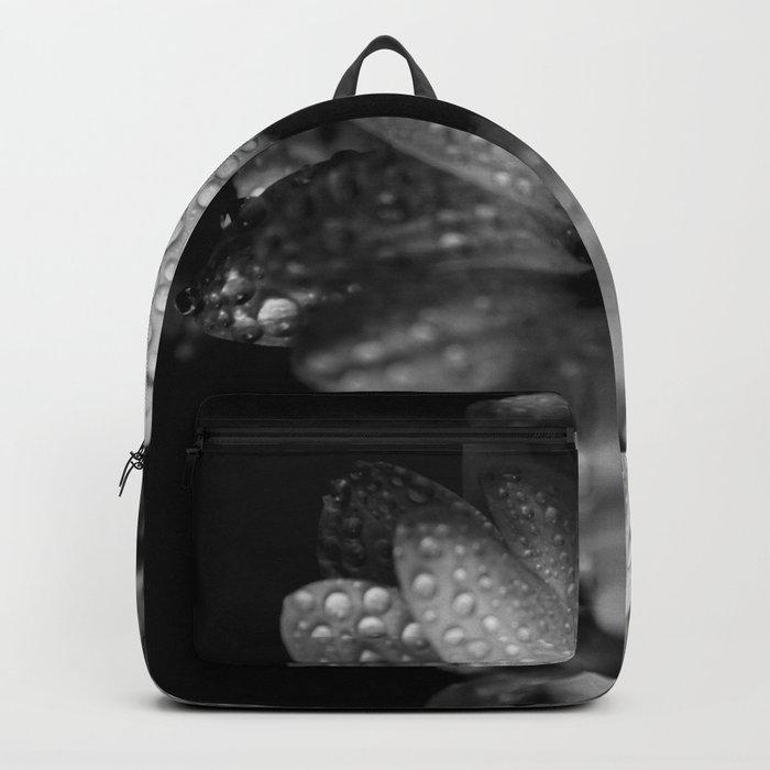 Secret love Backpack
