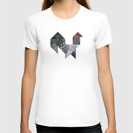 ROOSTER T-shirt