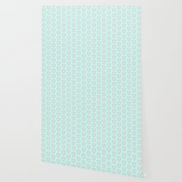 Happy Heart Gems Wallpaper