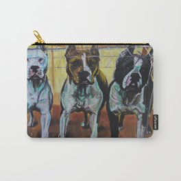 Amstaff 3 Carry-All Pouch