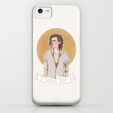 Harry Styles Titties Out Slim Case iPhone 5c
