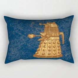 PERCOLATE!!! Rectangular Pillow