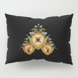 Faerie Pillow Sham