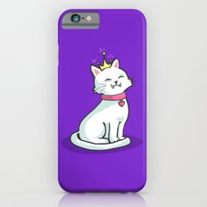 Princess Slim Case iPhone 6s