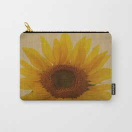 Sun Giant Carry-All Pouch