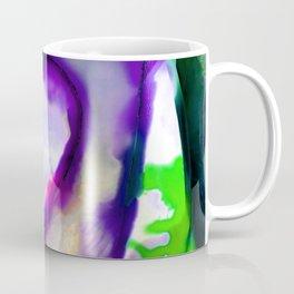 Heart Dreams 4D by Kathy Morton Stanion Coffee Mug