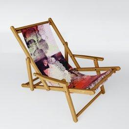 Sundance Sling Chair
