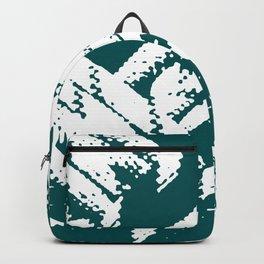 Pattern Vb Backpack
