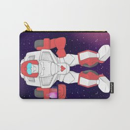 Swerve S1 Carry-All Pouch