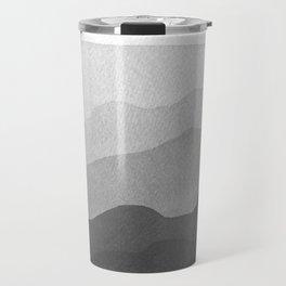 Landscape#3 Travel Mug