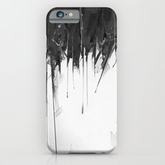Tracy Slim Case iPhone 6s