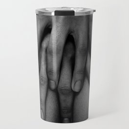Intersection Travel Mug
