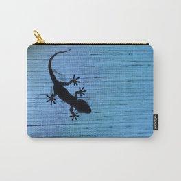 Gekkota Gecko baby 8286 Carry-All Pouch