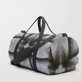 Double Waterfalls Duffle Bag