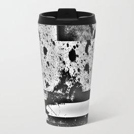 Night + Day Travel Mug