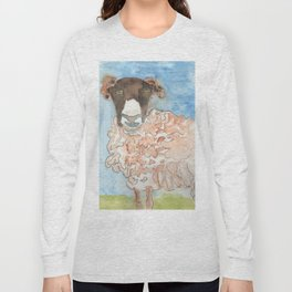 Beth Long Sleeve T-shirt